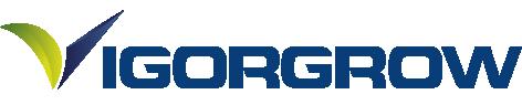 logo-jr-2